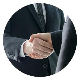 経営・事業サポート